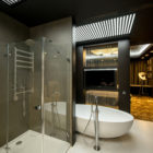 Footballer's Apartment in Lviv by ARS-IDEA (15)
