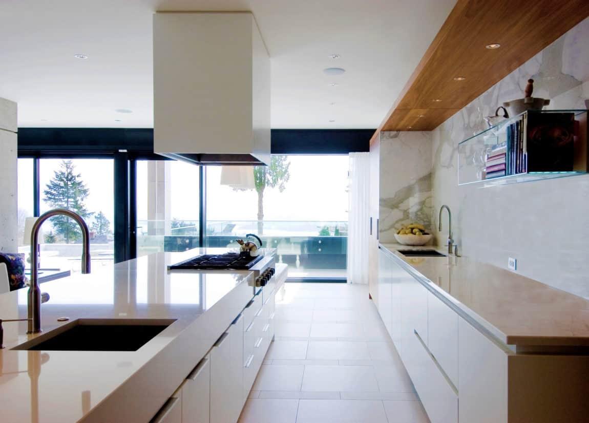 Groveland by Mcleod Bovell Modern Houses (3)