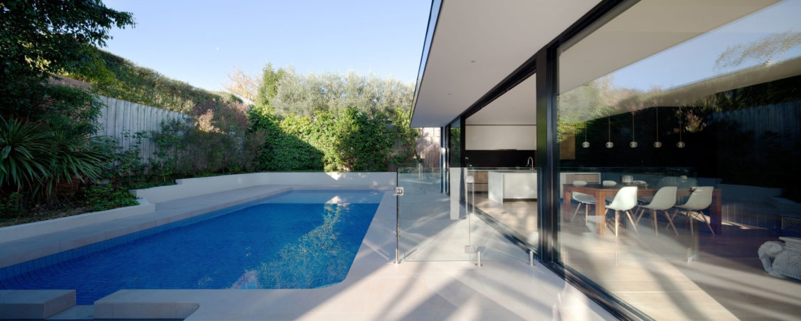 Hawthorn Extension by Chan Architecture (1)