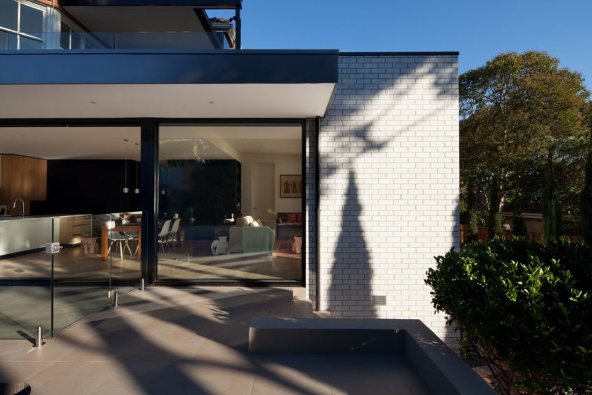 Hawthorn Extension by Chan Architecture (2)