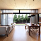 Hawthorn Extension by Chan Architecture (4)