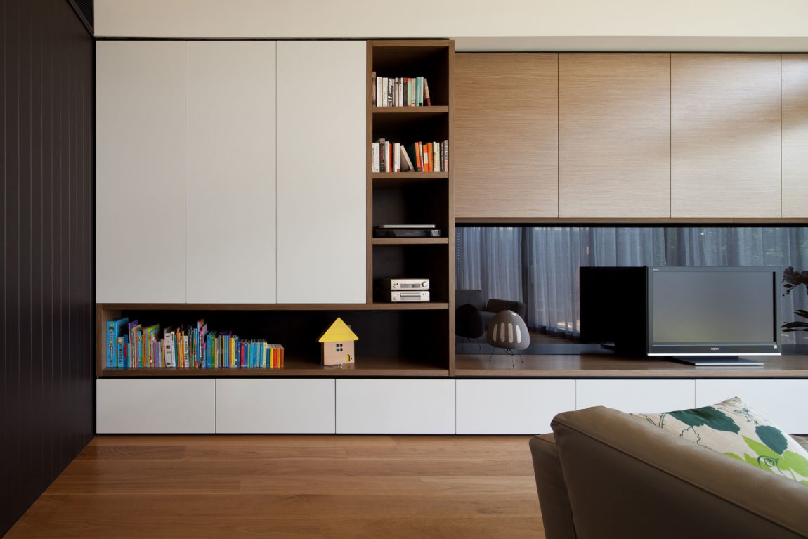 Hawthorn Extension by Chan Architecture (6)
