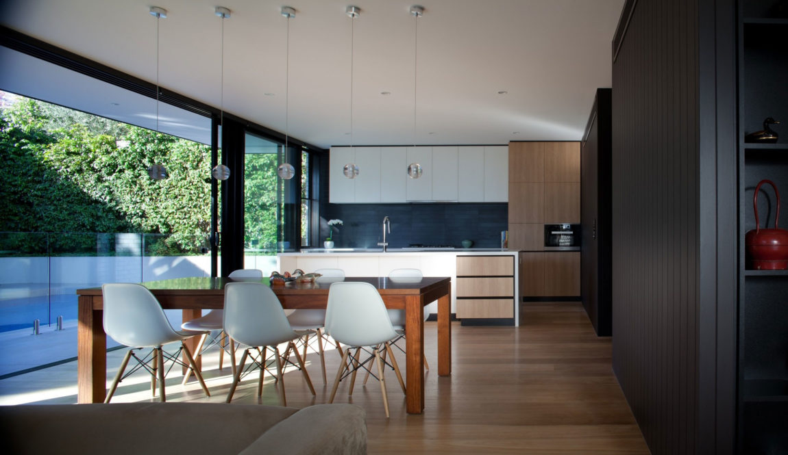 Hawthorn Extension by Chan Architecture (9)