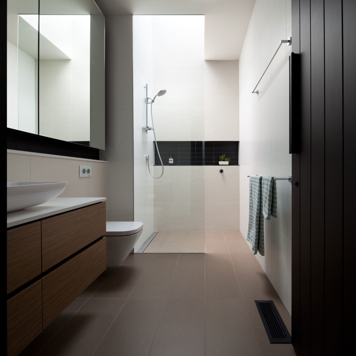 Hawthorn Extension by Chan Architecture (13)