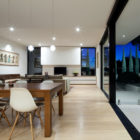 Hawthorn Extension by Chan Architecture (15)