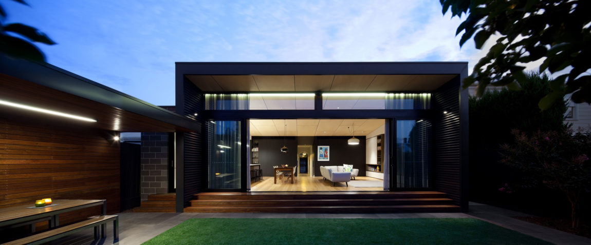 Hawthorn Extension by Chan Architecture (17)