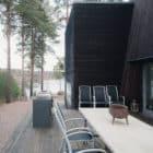Home in Ingarö (3)