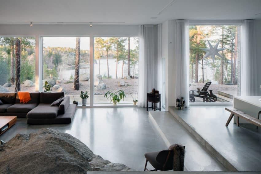 Home in Ingarö (4)