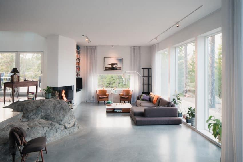 Home in Ingarö (5)