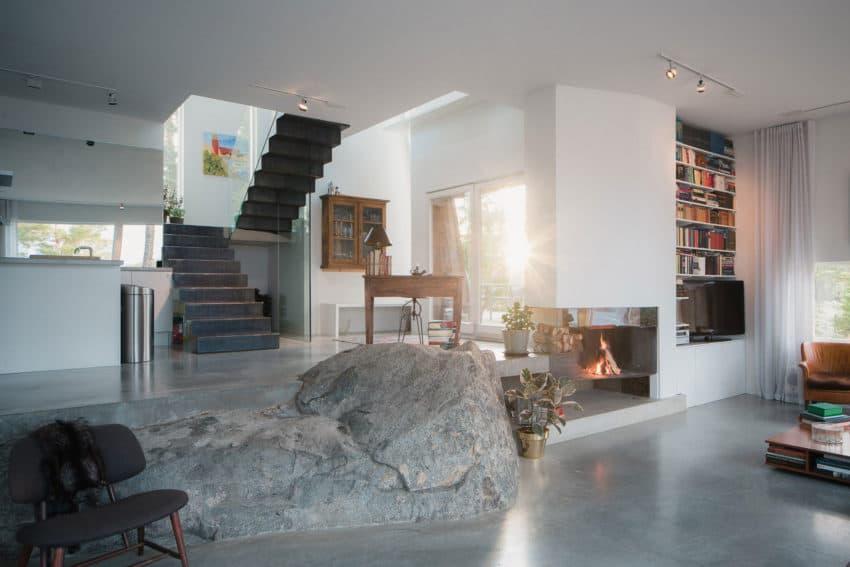 Home in Ingarö (8)