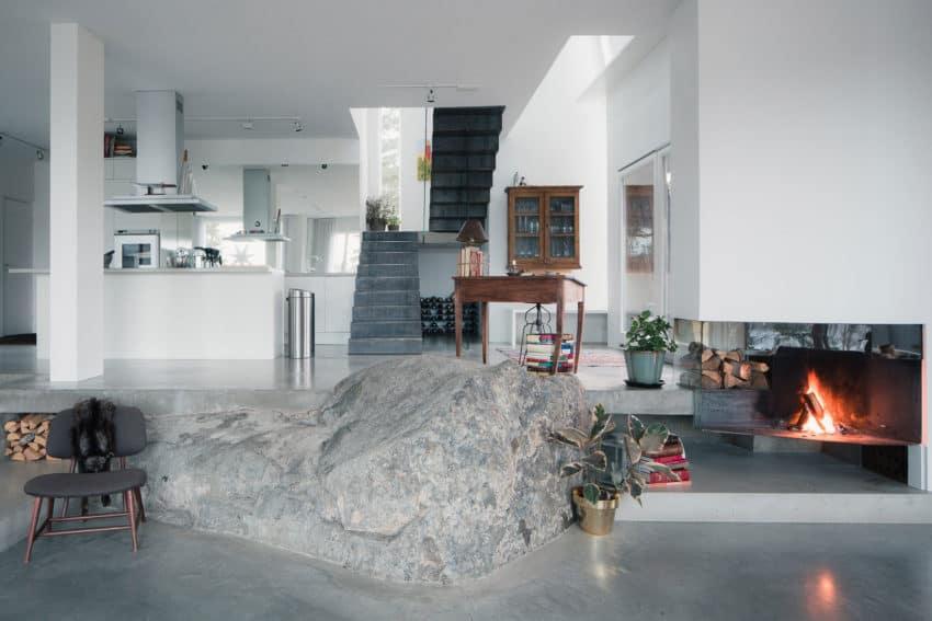 Home in Ingarö (9)