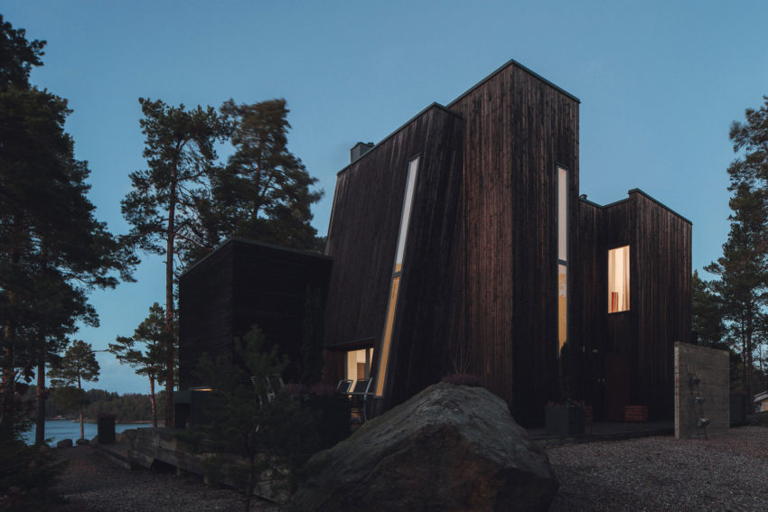 Home in Ingarö (24)