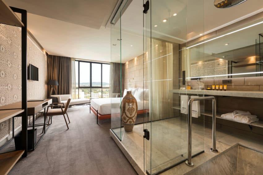 Hotel Sahrai by Christophe Pillet (11)