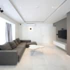 House 02 by Ramunas Manikas (1)