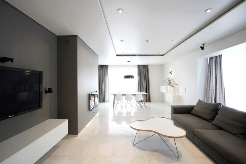 House 02 by Ramunas Manikas (2)