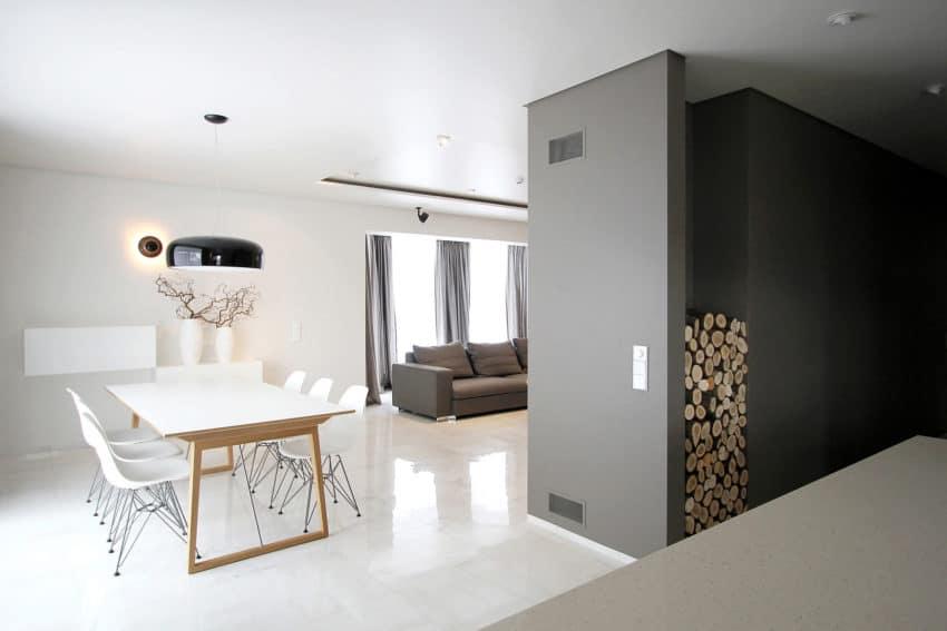 House 02 by Ramunas Manikas (8)