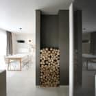 House 02 by Ramunas Manikas (9)