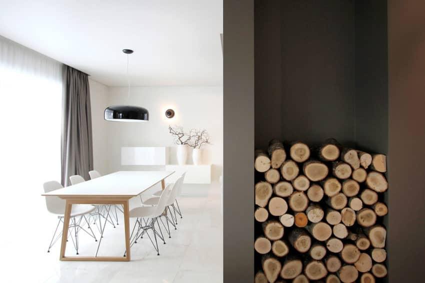 House 02 by Ramunas Manikas (10)