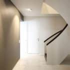 House 02 by Ramunas Manikas (11)
