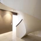House 02 by Ramunas Manikas (12)