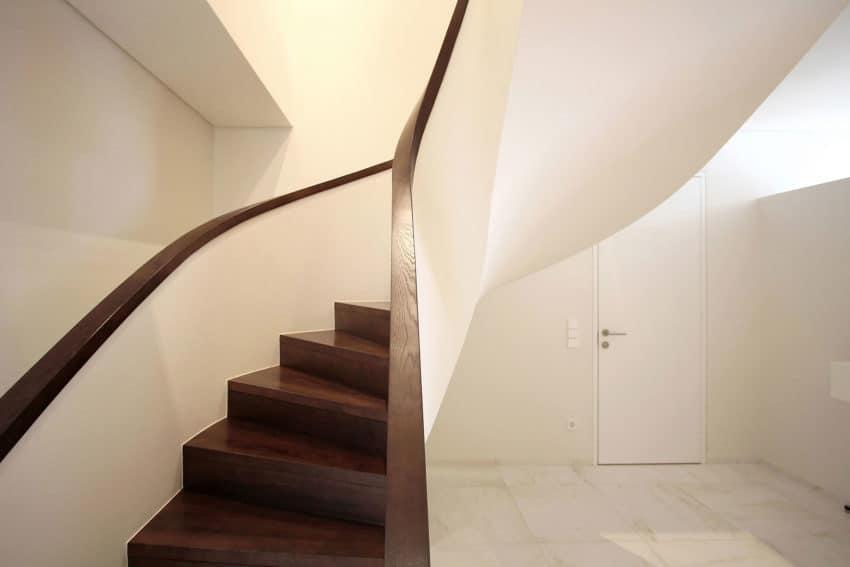 House 02 by Ramunas Manikas (13)