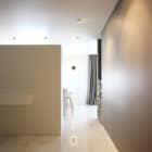 House 02 by Ramunas Manikas (14)