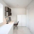 House 02 by Ramunas Manikas (16)