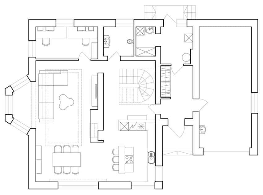 House 02 by Ramunas Manikas (23)