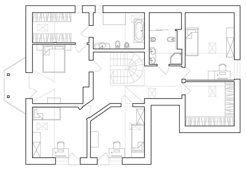 House 02 by Ramunas Manikas (24)