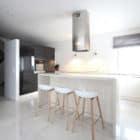 House 02 by Ramunas Manikas (5)