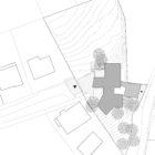 House Between The Trees By Architekti Šebo Lichý (13)