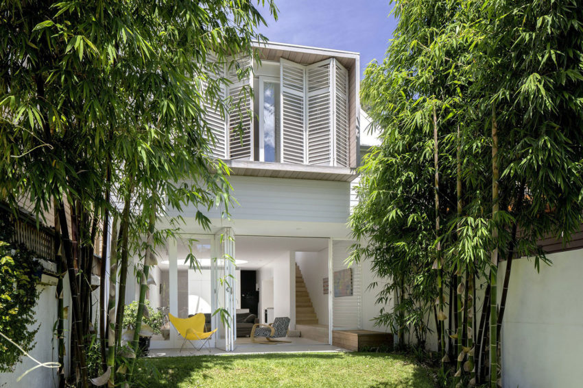 House C3 by Campbell Architecture (3)