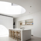House C3 by Campbell Architecture (6)