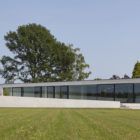 House CM Sint-Truiden by MASS Architects (1)