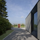 House CM Sint-Truiden by MASS Architects (4)
