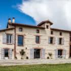 House-Mazeres-00