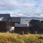 House in Colbost by Dualchas Architects (1)