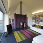 House in Colbost by Dualchas Architects (4)