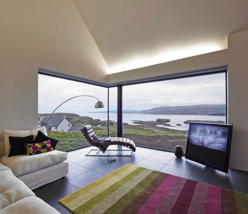 House in Colbost by Dualchas Architects (5)