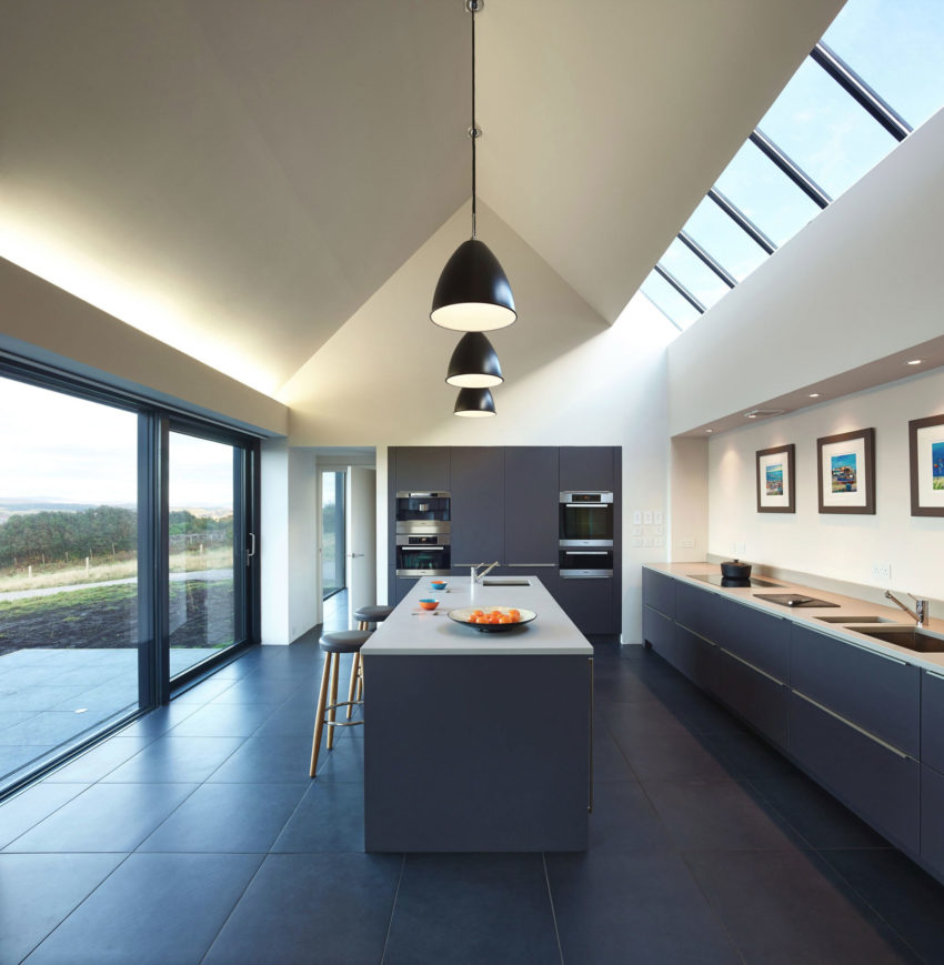 House in Colbost by Dualchas Architects (7)