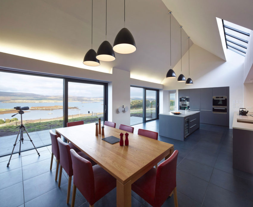 House in Colbost by Dualchas Architects (9)