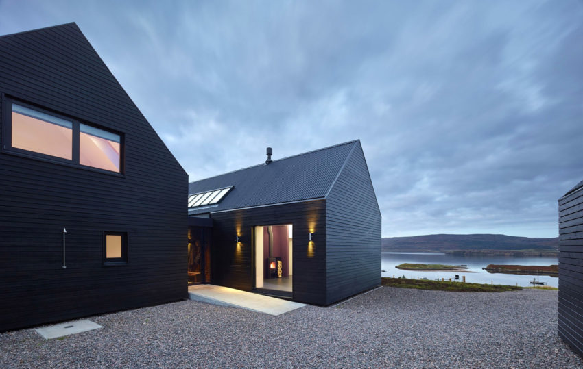 House in Colbost by Dualchas Architects (13)