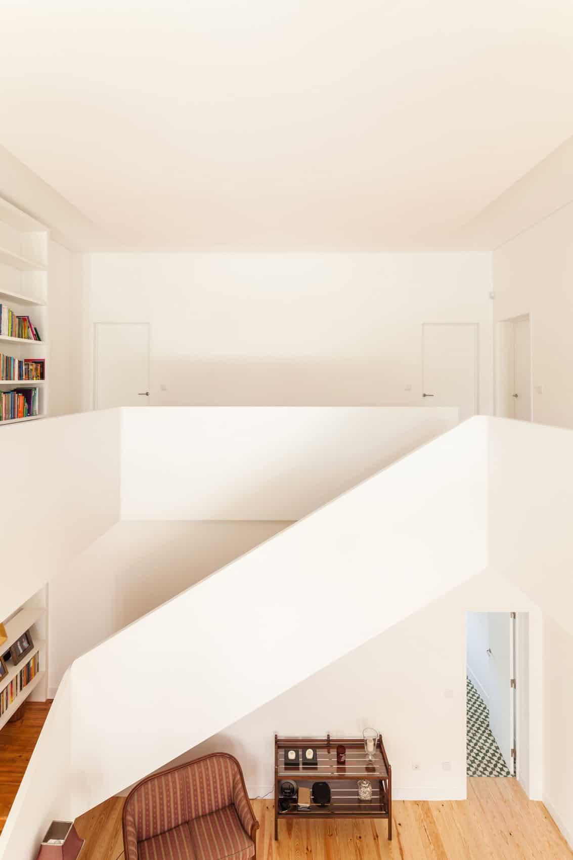 House in Estoril by TARGA atelier (3)