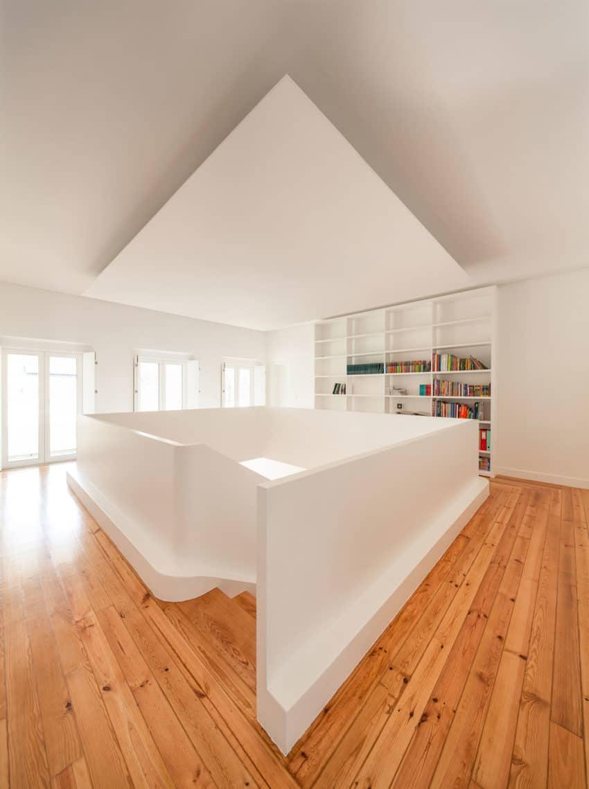 House in Estoril by TARGA atelier (10)