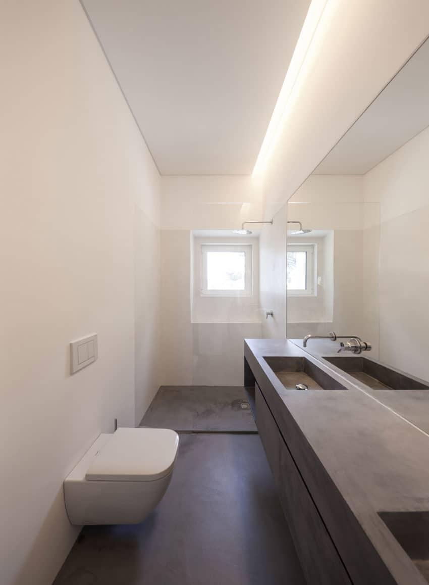 House in Estoril by TARGA atelier (16)