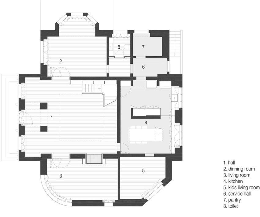 House in Estoril by TARGA atelier (18)