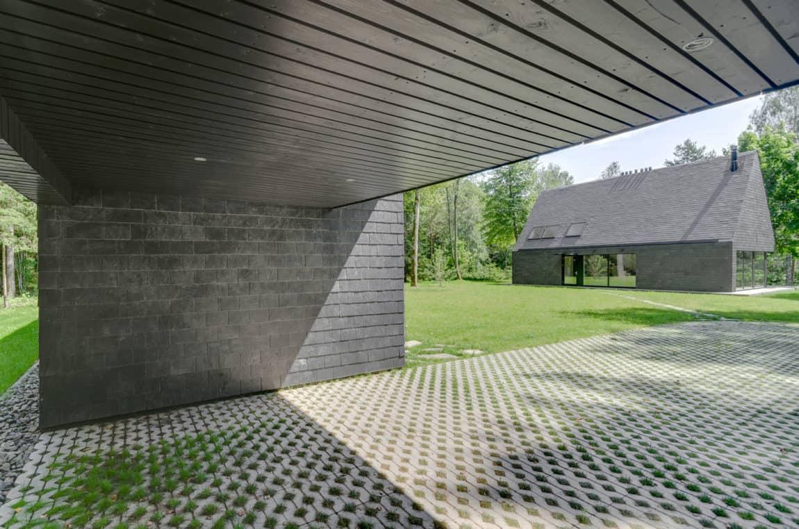 House in Trakai by AKETURI ARCHITEKTAI (1)