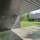 House in Trakai by AKETURI ARCHITEKTAI (1)