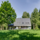 House in Trakai by AKETURI ARCHITEKTAI (5)