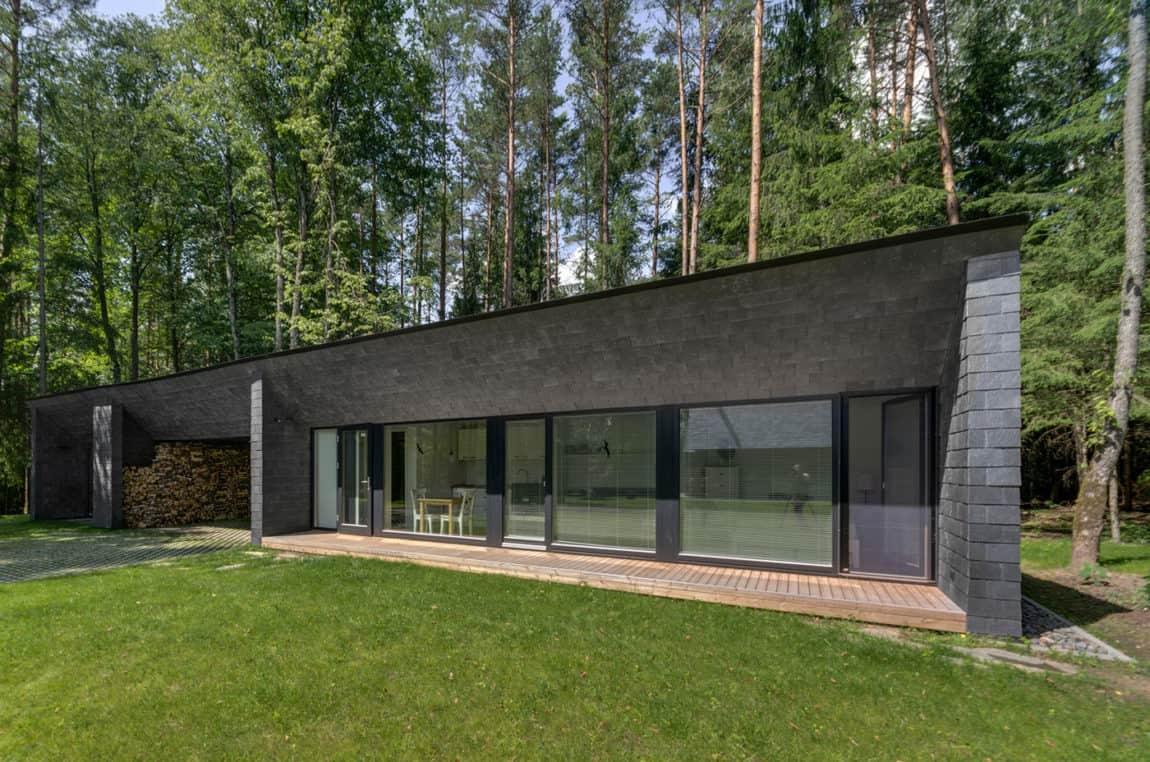 House in Trakai by AKETURI ARCHITEKTAI (8)